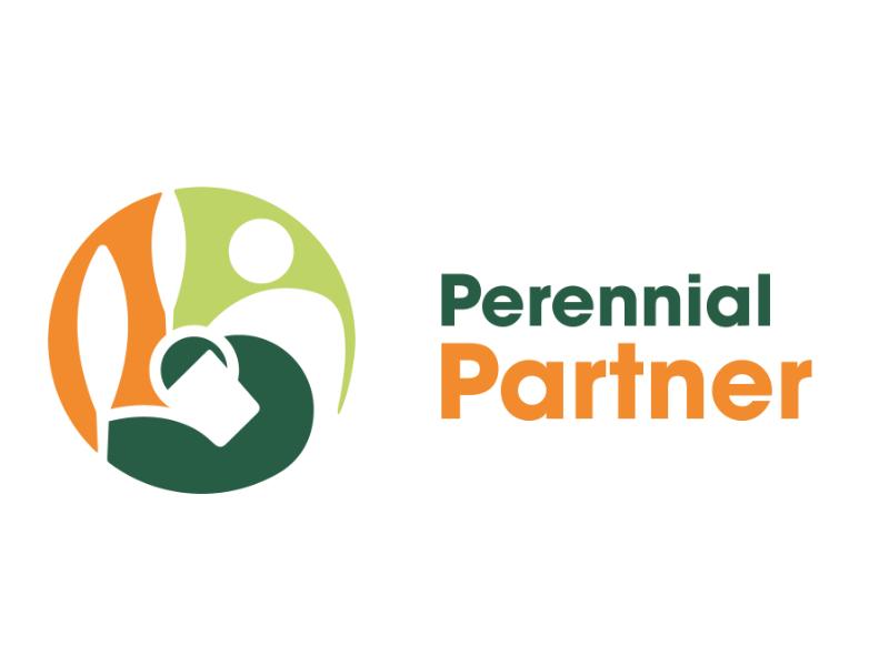 Perennial Partnership Logo